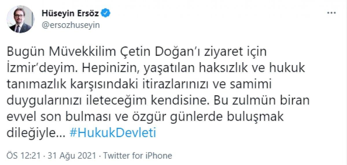 cetin-doganin-avukati_6681.jpg