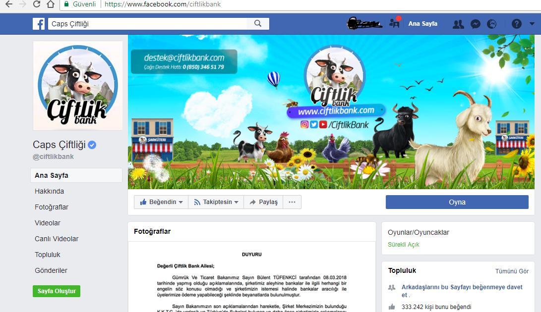 ciftlik-bank-facebook.png