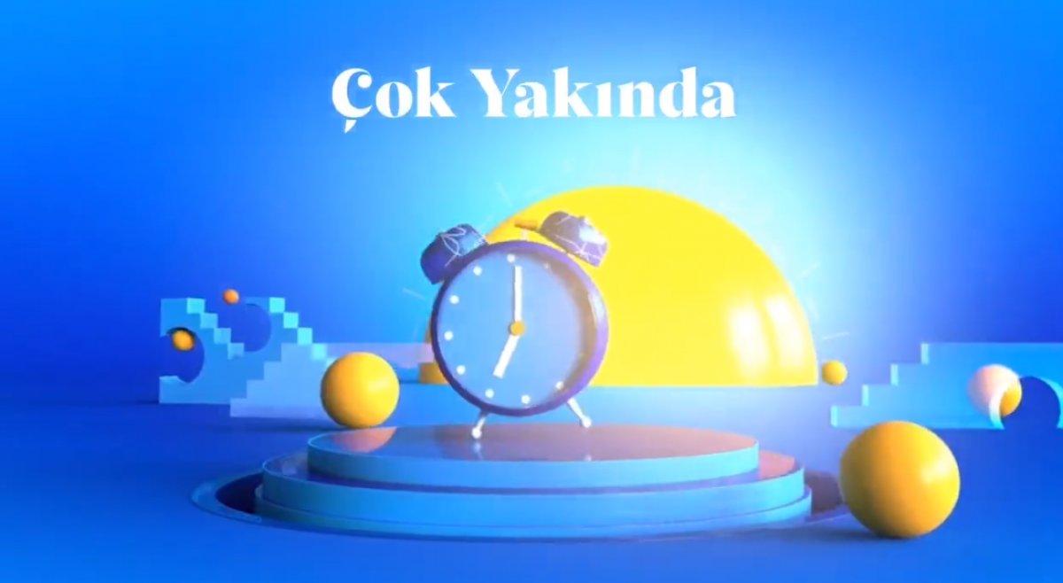 cok-yakinda_7397.jpg