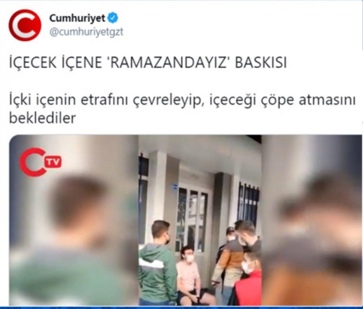 cumhuriyet_3383-001.jpg