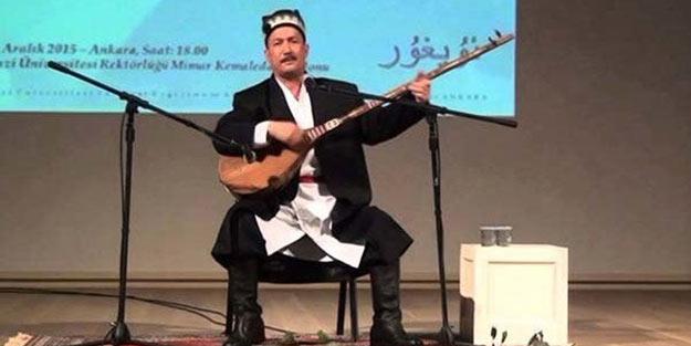 dogu-turkistan-yasta-cin-abdurehim-heyiti-katletti-h1549657200-615896.jpg