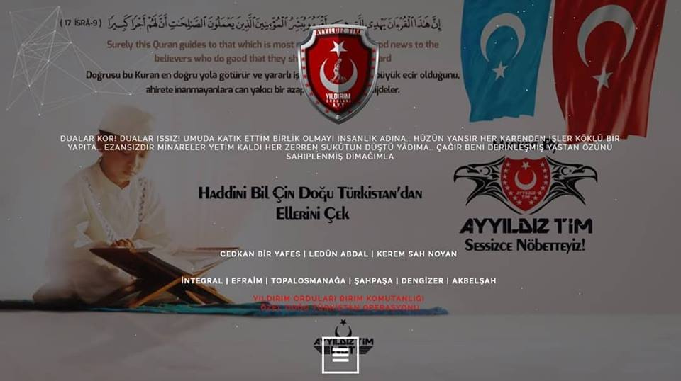 dogu-turkistan.jpg