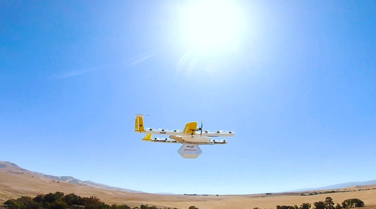 drone_7460.jpg
