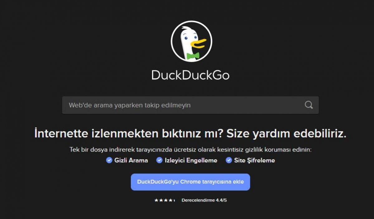 duckduckgo_6939.jpg