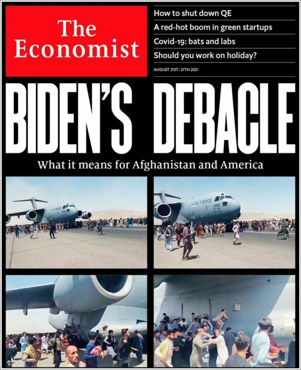 economist-biden-afganistan_9432.jpg