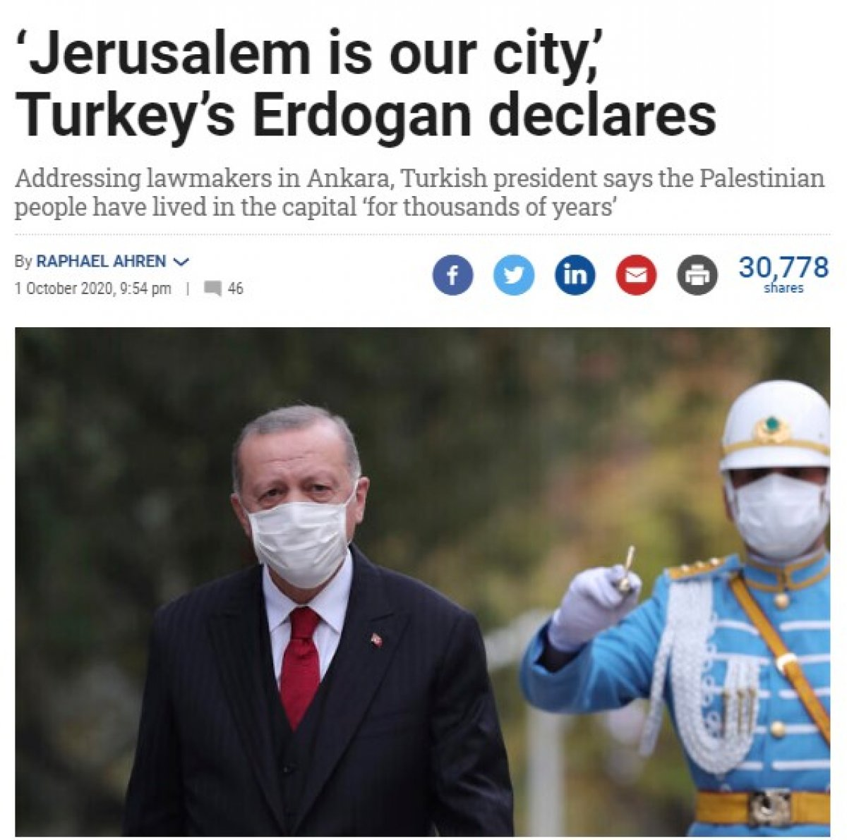 erdogan_4523.jpg