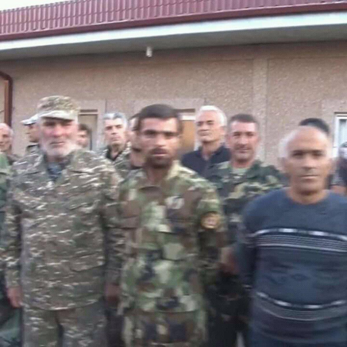 ermeni-askerleri_2034.jpg