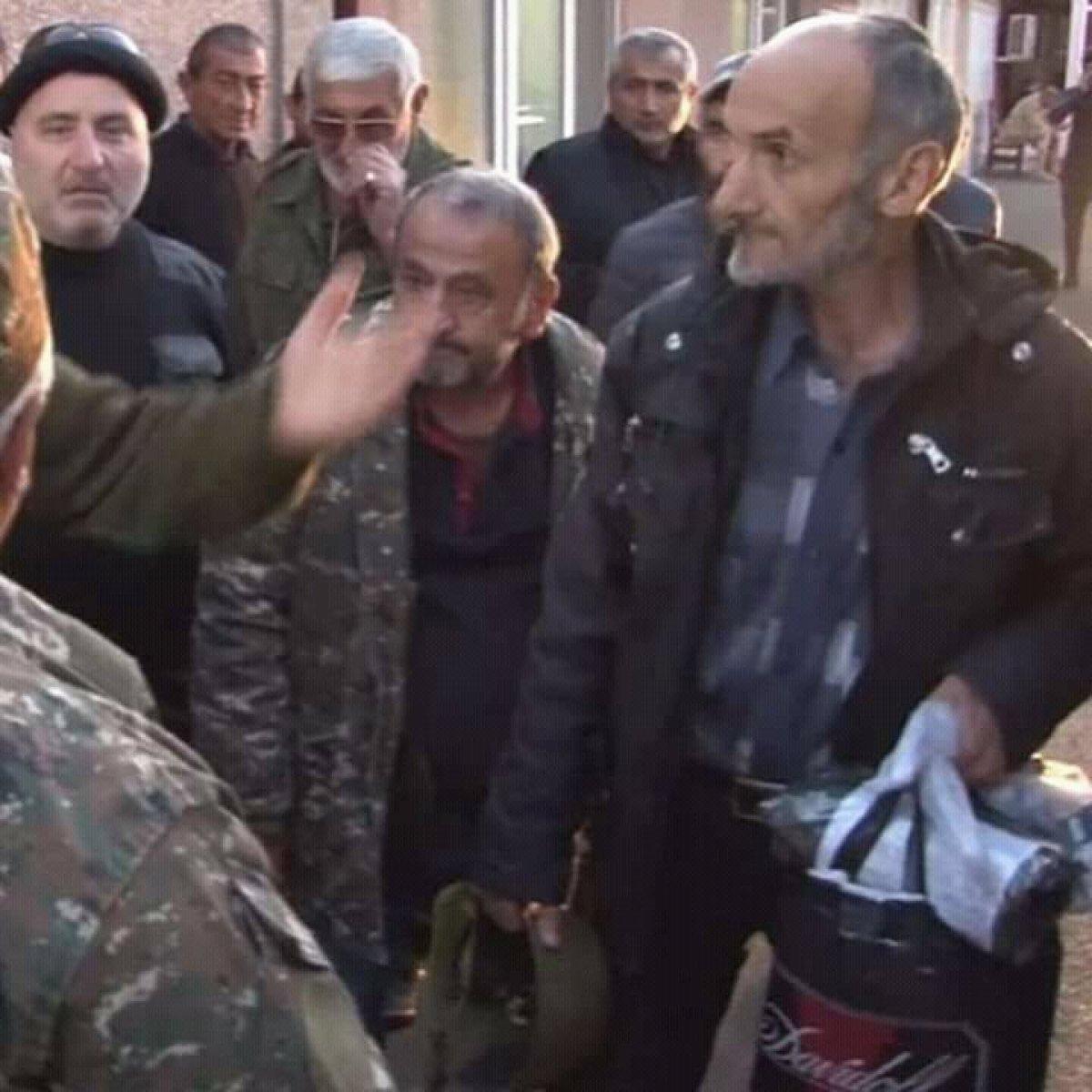 ermeni-askerleri_4027.jpg