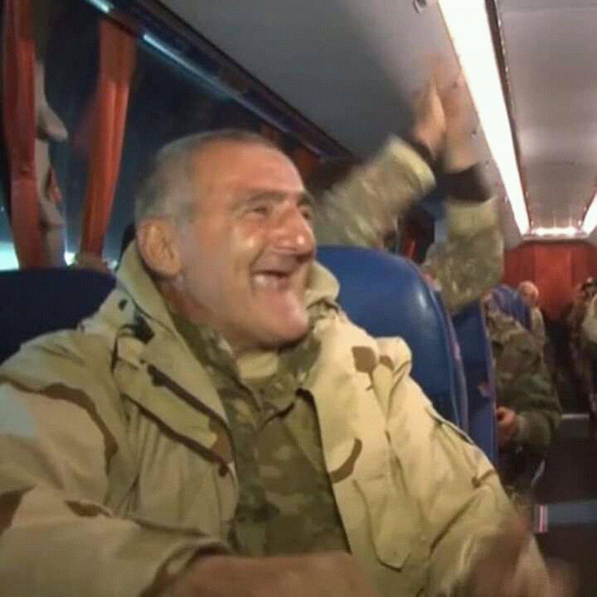 ermeni-askerleri_4652.jpg