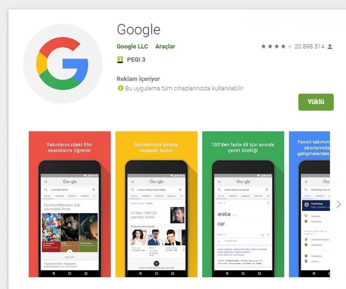 google_2096.jpg