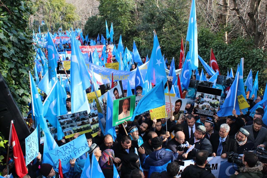 gulca-protesto.jpg