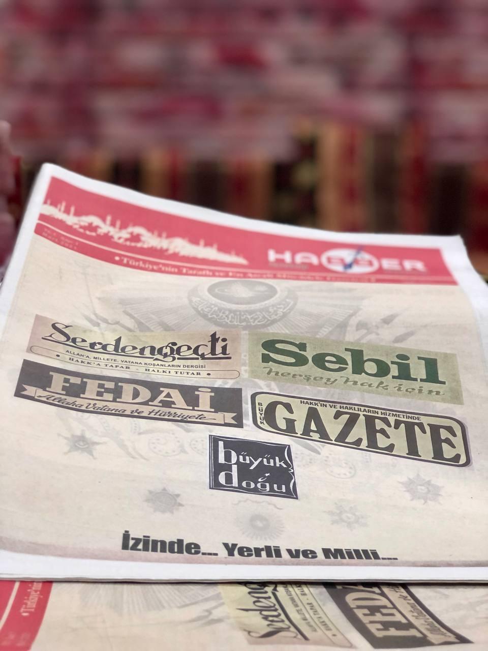 habber-gazetesi.jpg