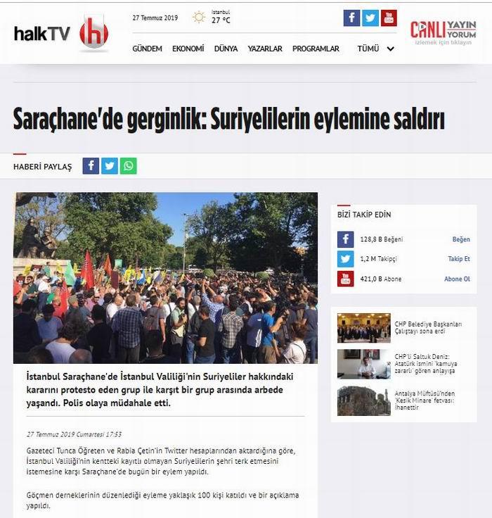 haber_1.jpg