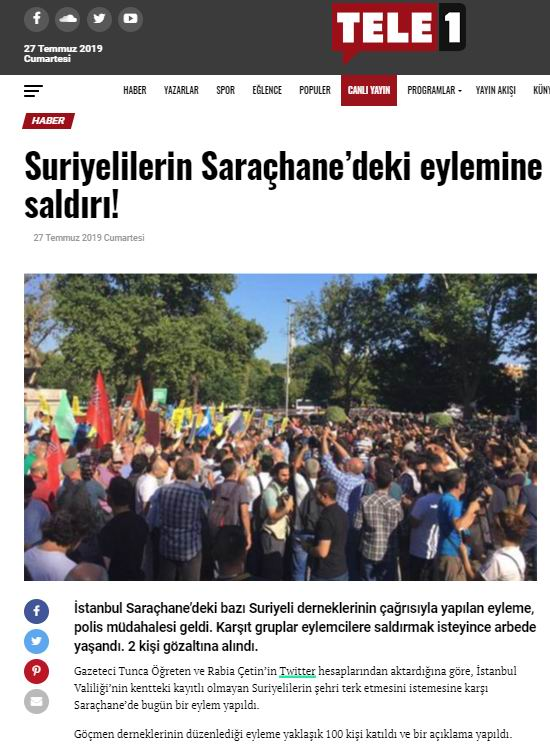 haber_2.jpg