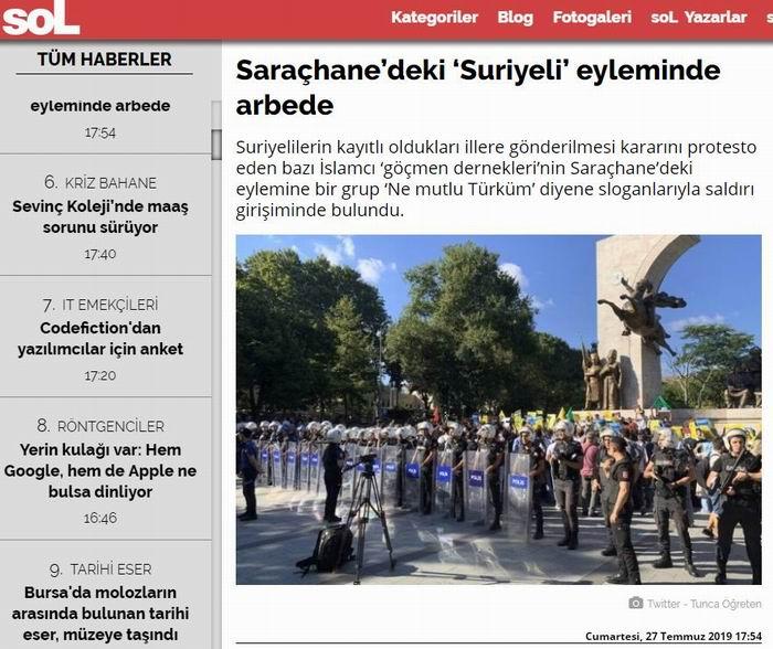 haber_3.jpg