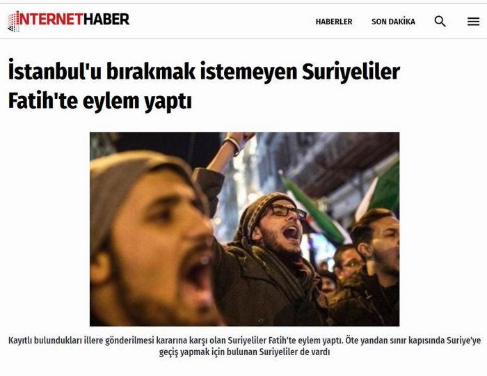 haber_5.jpg