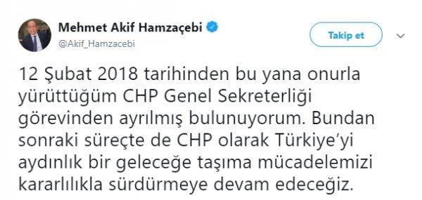 hamzacebi_9988.jpg