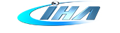 iha-mini-logo.jpg