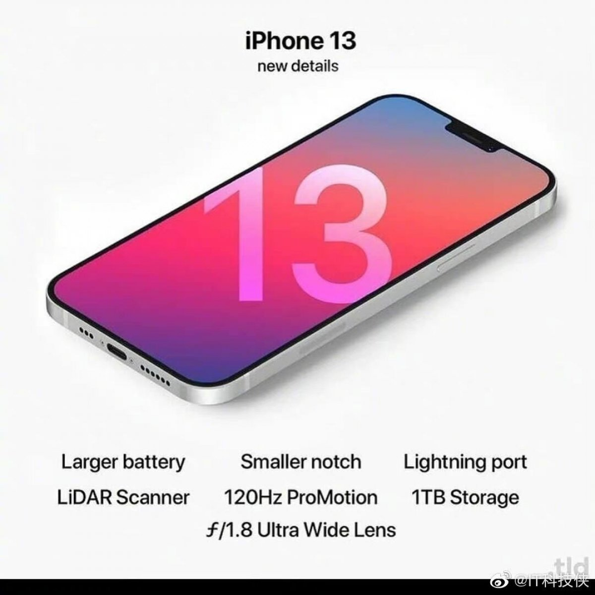 iphone-13_30.jpg