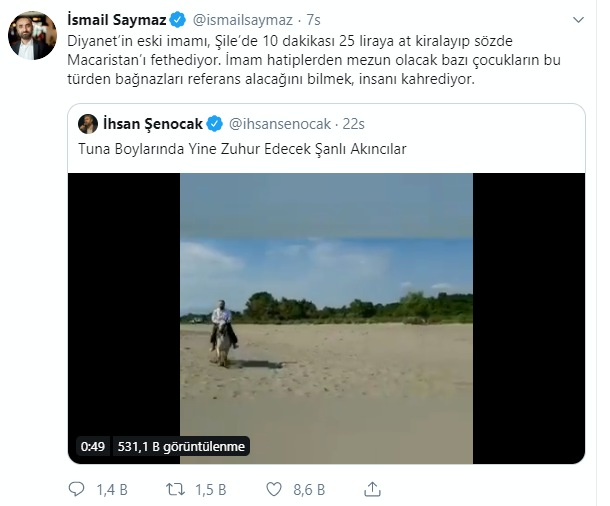 ismail-saymaz.png