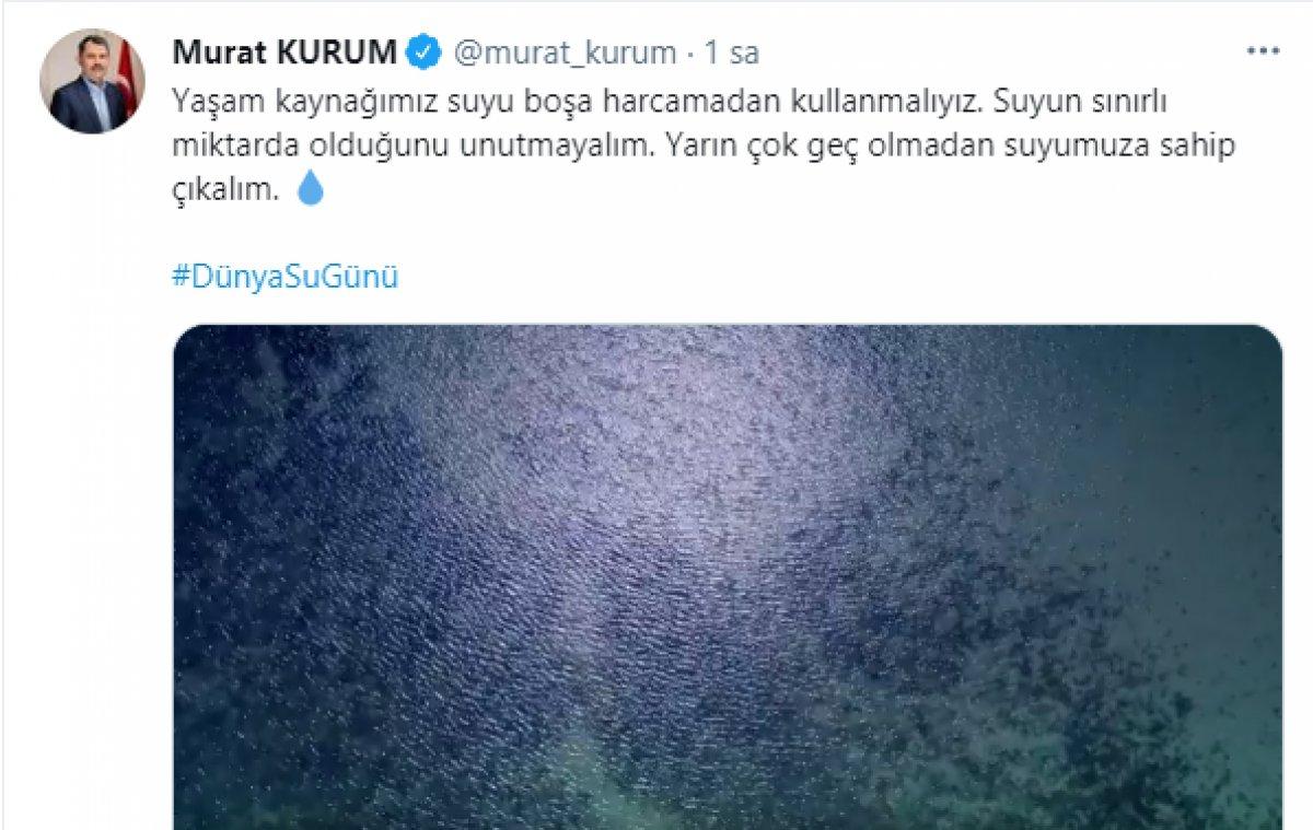 kurum_7060.jpg