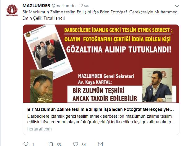 mazlumder.png