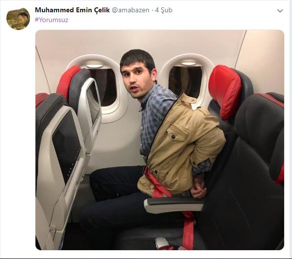 muhammed-emin-celikk-001.png