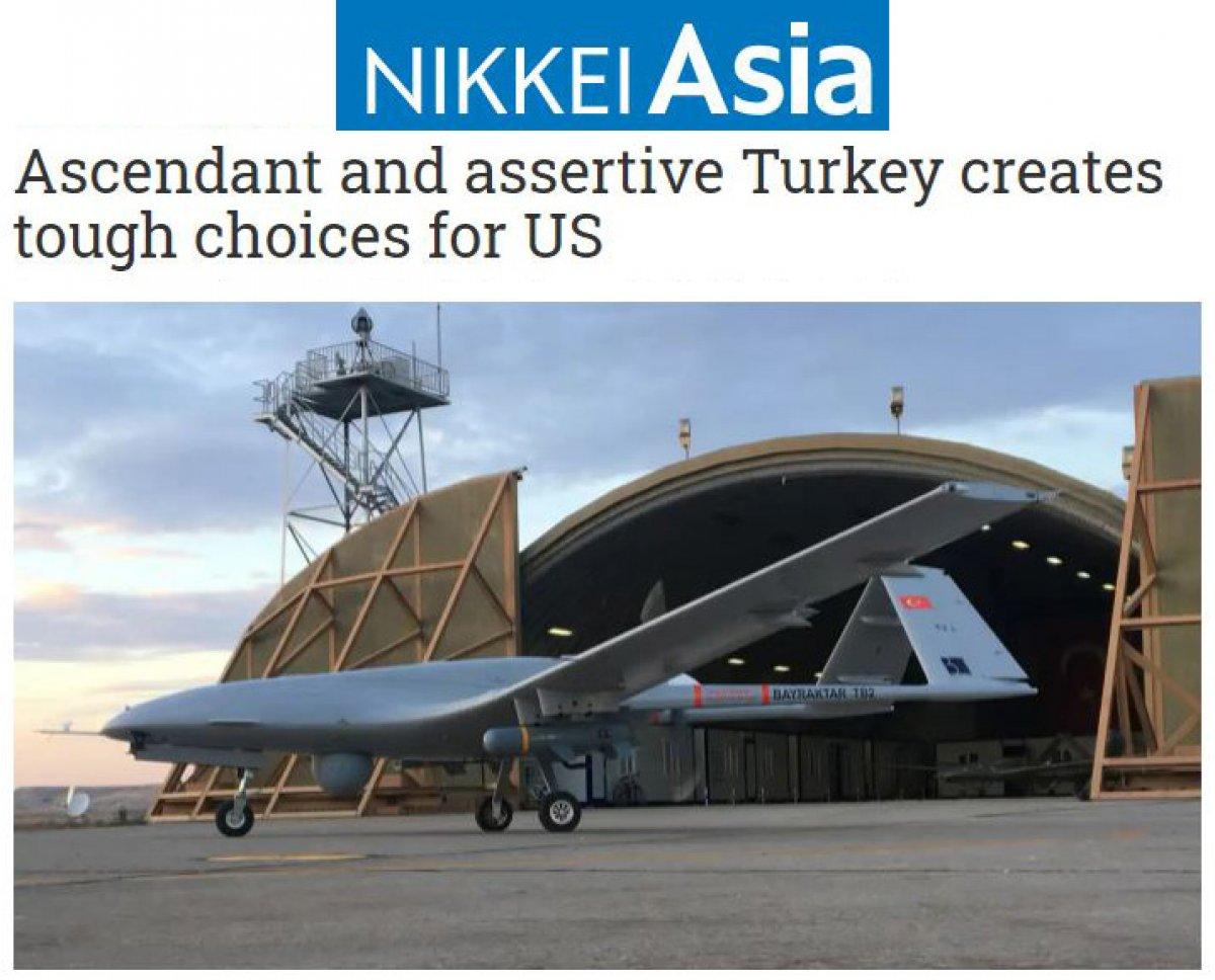 nikkei-asia-bayraktar-tb2_6463.jpg