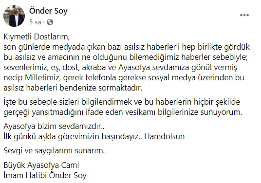 onder-soy-imam.png