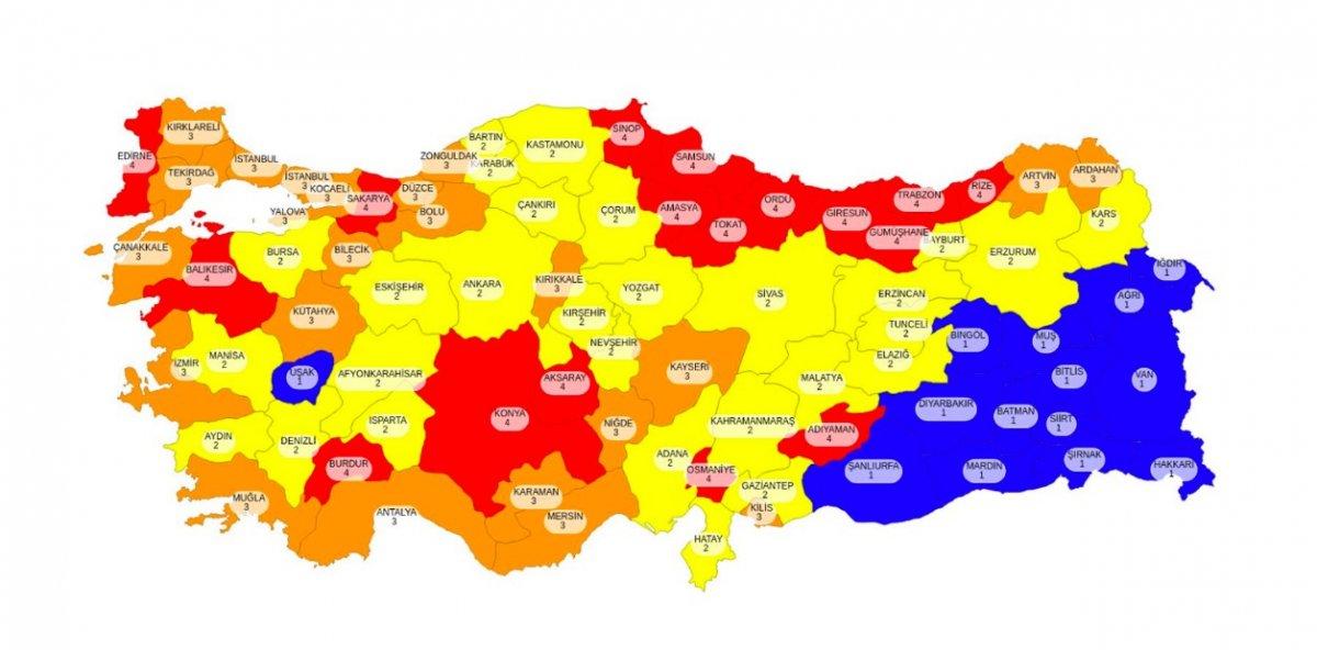 risk-haritasi_1271.jpg
