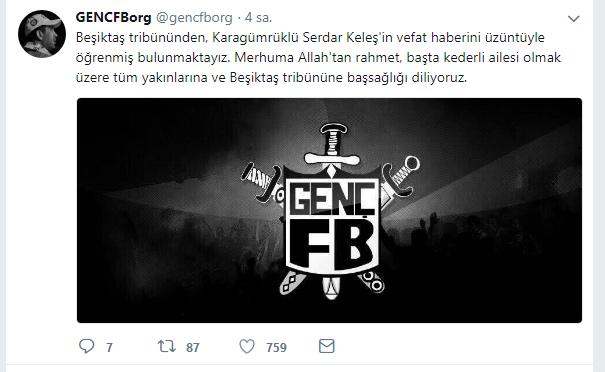 serdar-keles-gencfb.png