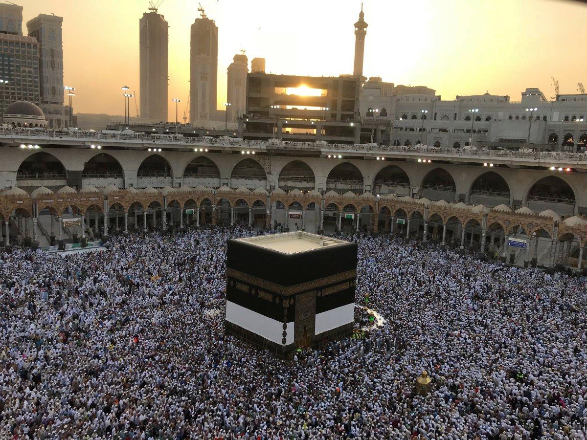 suudi-arabistan-hac_8694.jpg