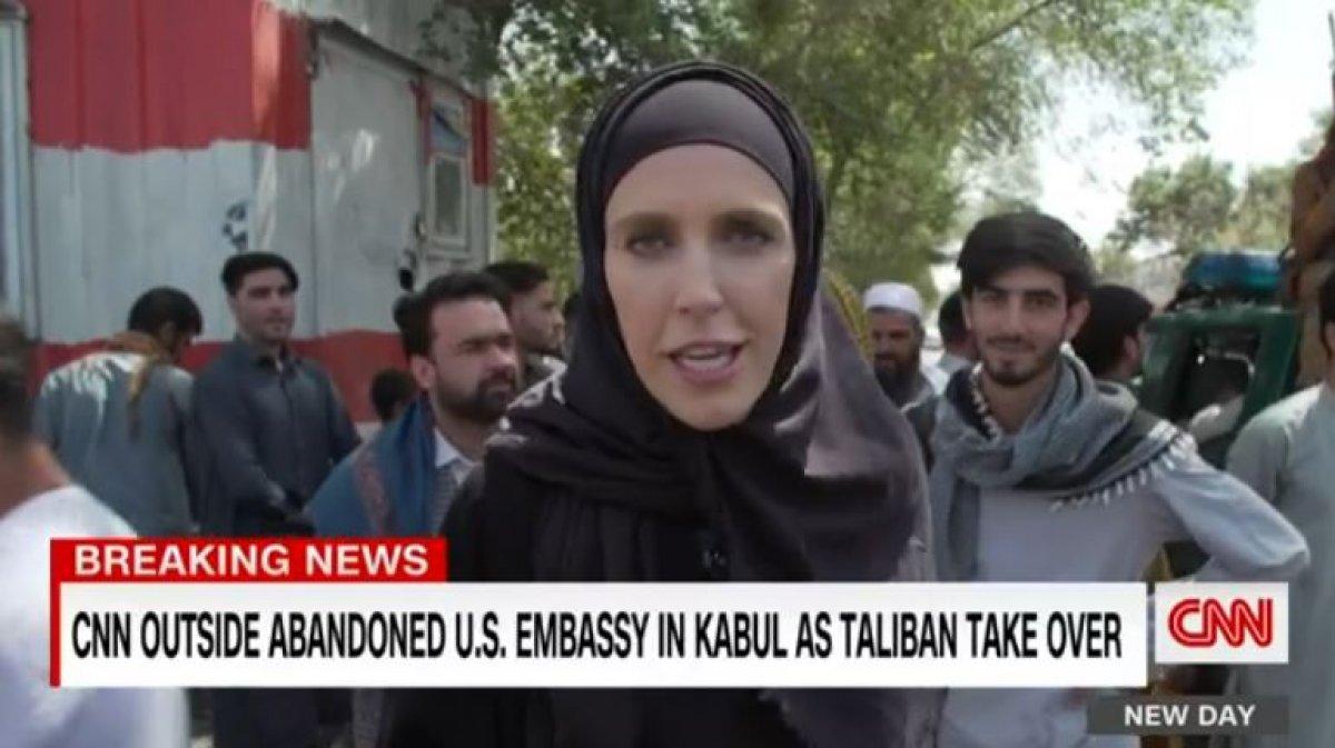 taliban-cnn_2832.jpg