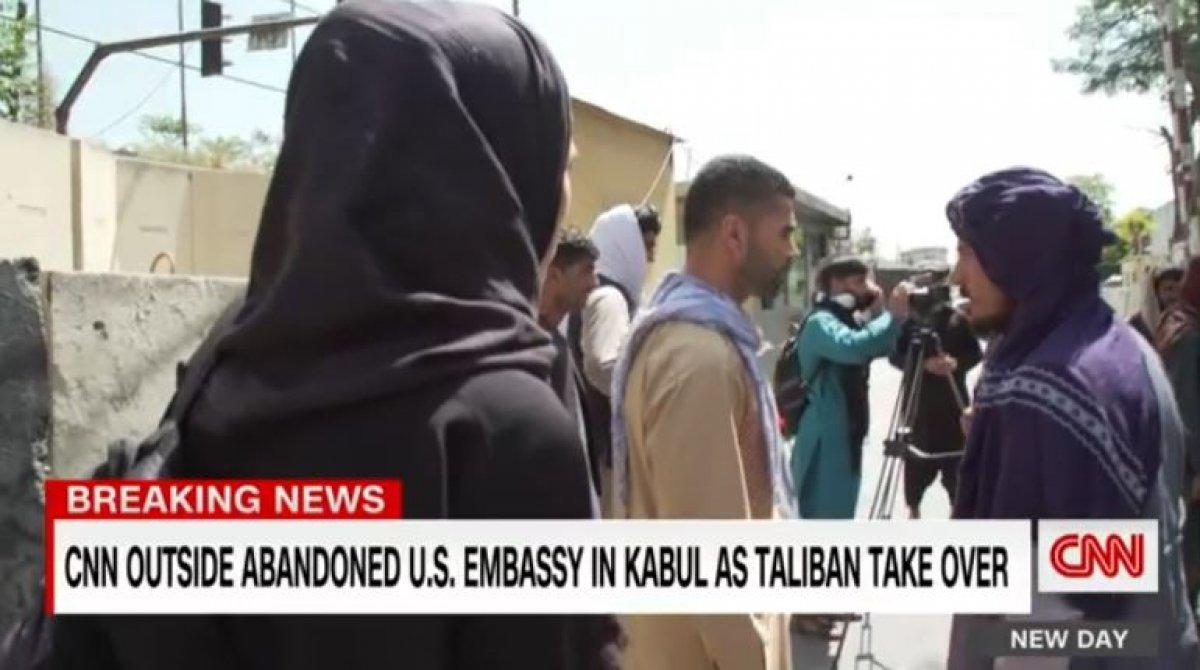taliban-cnn_6133.jpg