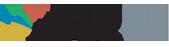 turhost-logo.png