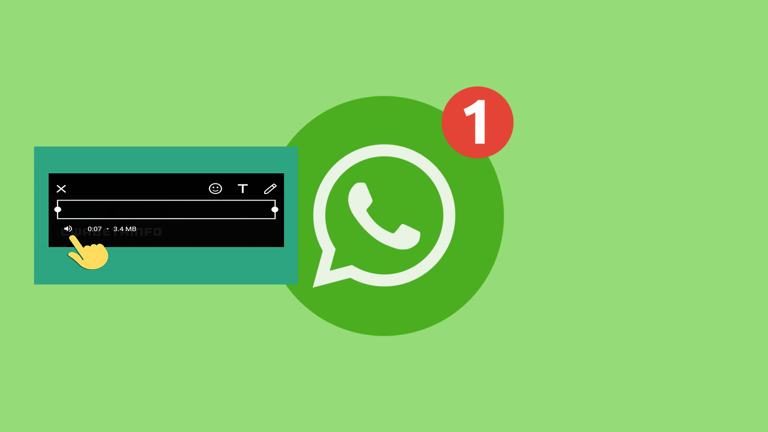 whatsap-video.jpg