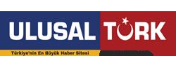 Ulusal Türk